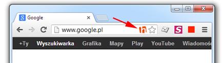 Wtyczka Humans.txt dla Chrome