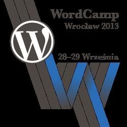 WordCamp we Wrocławiu zapowiada się naprawde dobrze!