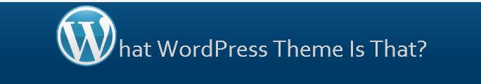Jak sprawdzić, jakiego szablonu WordPressa używa wskazana strona?