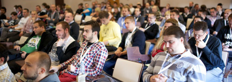 WordCamp Wrocław 2013 – moje podsumowanie